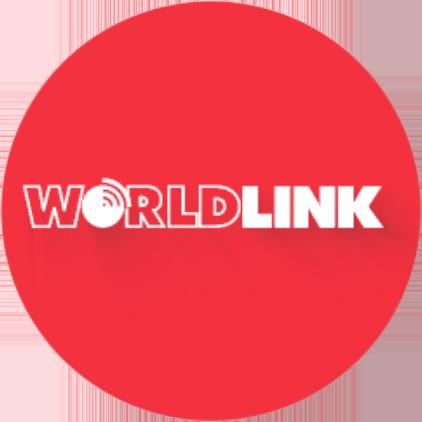 W-Link_00126