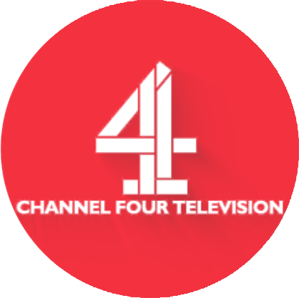 Channel-4-TV_00126