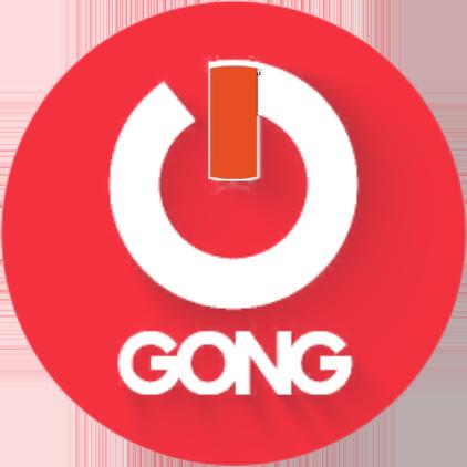 Gong_00126