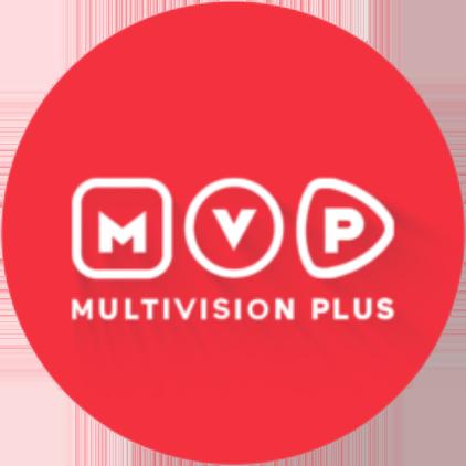 M-V-P_00126