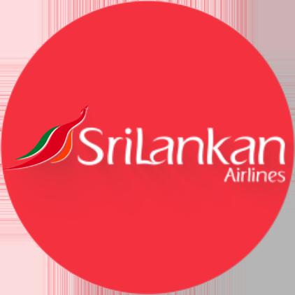Srilanka_00126