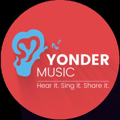 younderMusic
