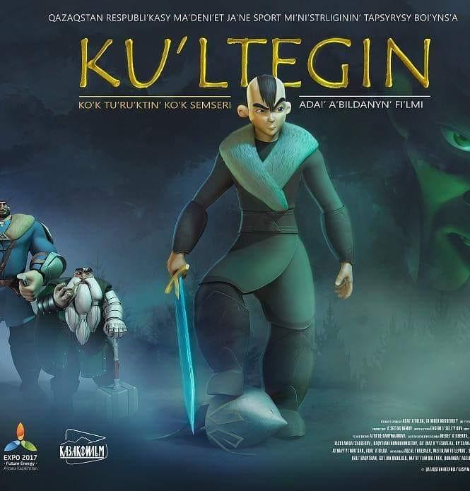 Kul-Tigin-Filmi1