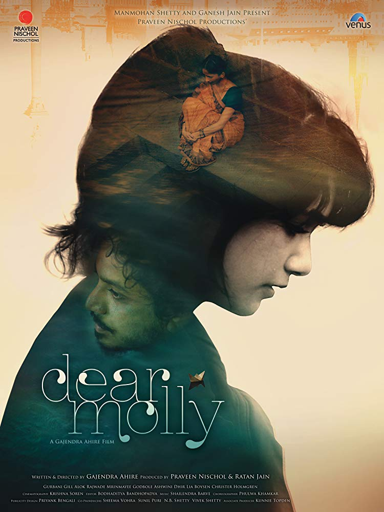 dear-molly