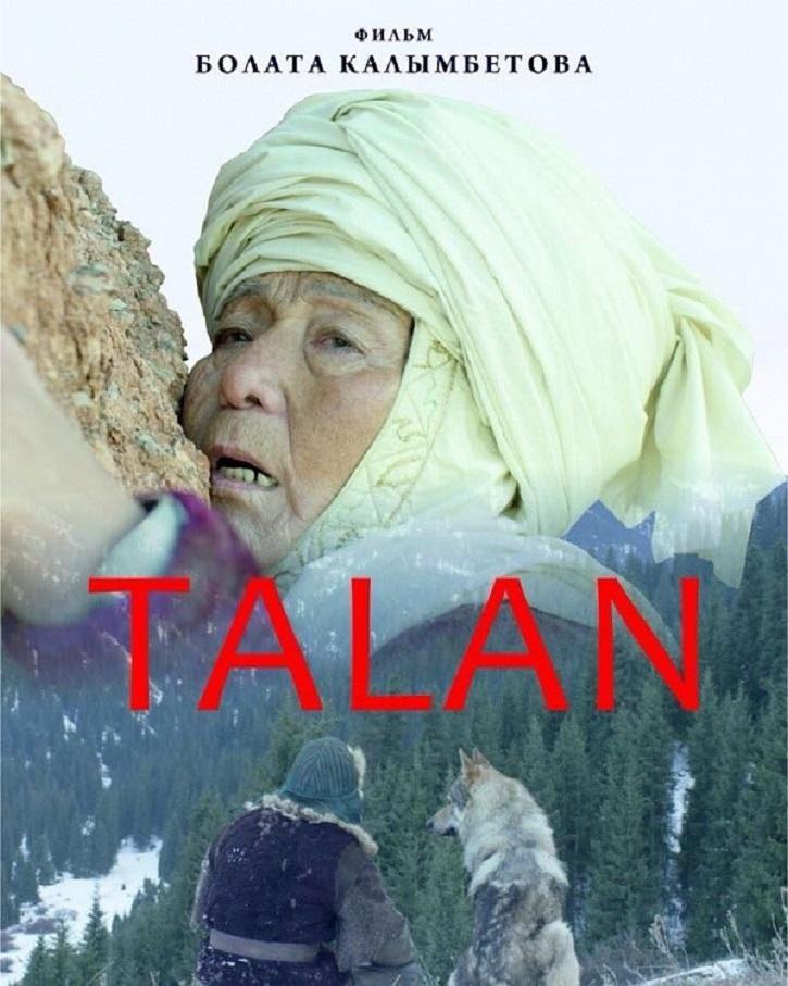 talan